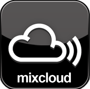 Radio Fox Mixcloud
